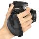 單眼相機 高質感舒柔手腕帶(簡易款) product thumbnail 1