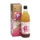 穀盛 梅子健康醋(600ml) product thumbnail 1