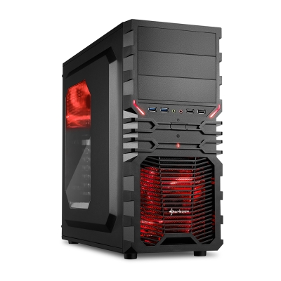 i7-華碩Z170平台-星際魔將-i7-6700K