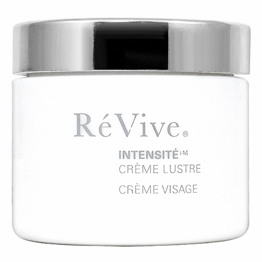 ReVive 極緻除皺精質乳霜(60ml)