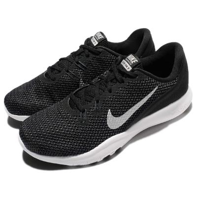 Nike Wmns Flex Trainer 7 女鞋