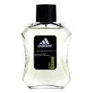 adidas愛迪達 極限挑戰運動男性淡香水100ml-快速到貨