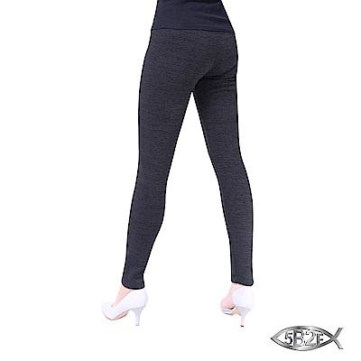 5B2F-五餅二魚-蓄熱保溫-霧蔥條-碼褲