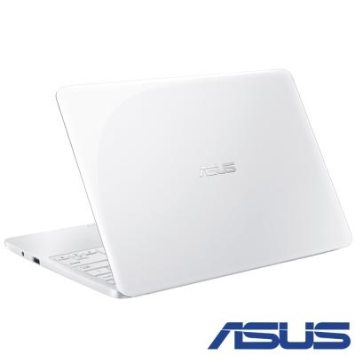 ASUS-E200HA-11吋小筆電-x5-Z8350-4G-32G-W10-白
