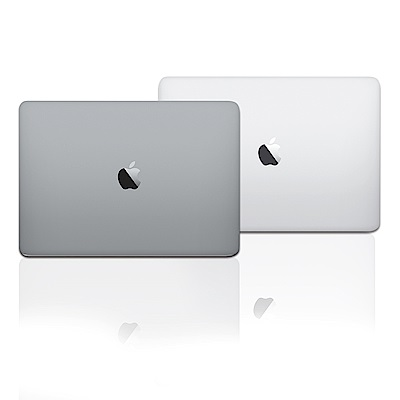 Apple MacBook Pro 13吋/i5/8G/256G/MPXU2TA/A