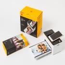 KODAK 柯達 PD-450W 相片印表機 [ 送80張相紙 ](公司貨)