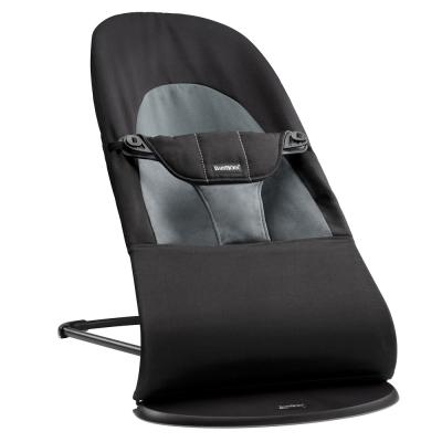 BABY BJORN 柔軟彈彈椅(3色選擇)