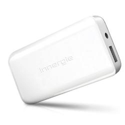 Innergie PowerGear 65 Pro 65瓦 輕巧型萬用電源充電器