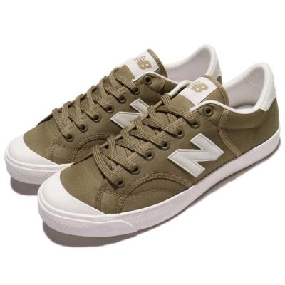 New Balance 休閒鞋 PROCTSAB 男鞋 女鞋