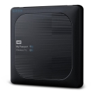 WD My Passport Wireless Pro 1TB 2.5吋 Wi-Fi 行動