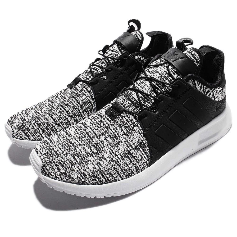adidas 休閒鞋 X_PLR 復古 慢跑 男鞋