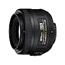 Nikon AF-S DX 35mm F1.8G (平輸)