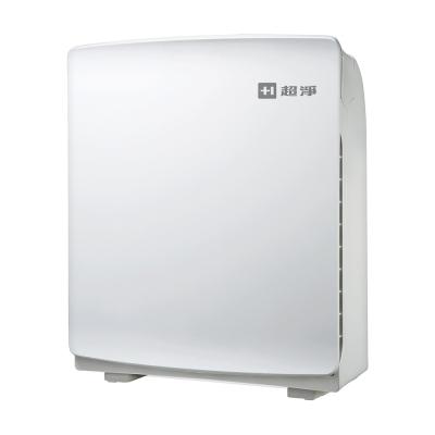佳醫超淨抗過敏空氣清淨機-AIR-05W