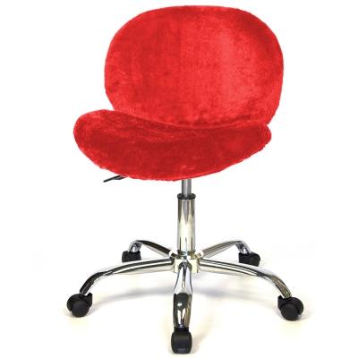 aaronation - 貝殼吧台椅-五色可選