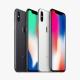 每人限購-Apple-iPhone-X-64G-5