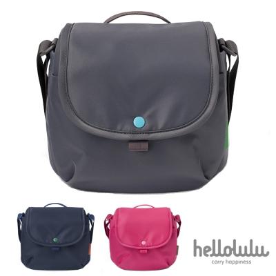 Hellolulu-單眼相機包30014