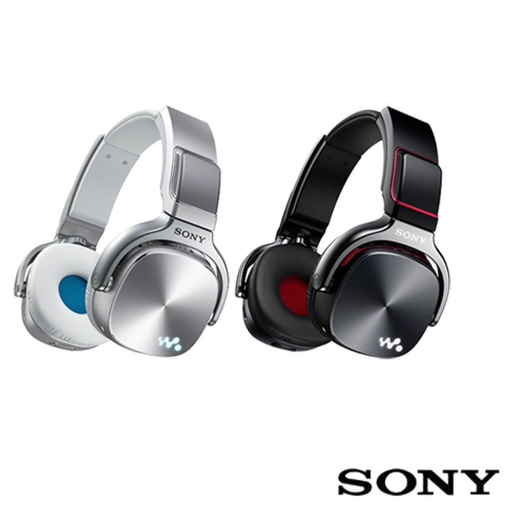 SONY無線數位隨身聽16GB(NWZ-WH505)