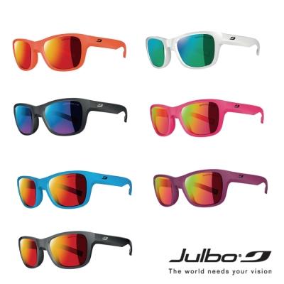 法國品牌 Julbo 兒童太陽眼鏡 - Reach系列 - 7色可選