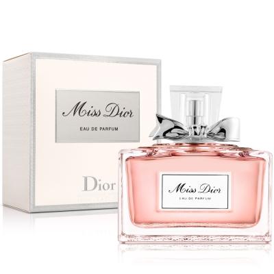 Dior迪奧 Miss Dior 香氛100ML