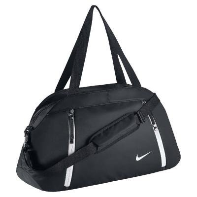 Nike Auralus Dag 黑色 手提包