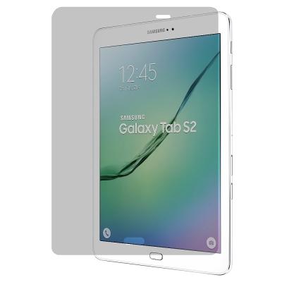 D&A 三星 Galaxy Tab S2 9.7 Wi-Fi日本原膜AG...