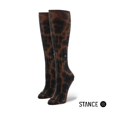 STANCE HENDRIX-女襪