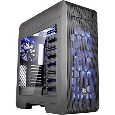 i7b-技嘉X99平台-破影焰神-i7-6900K