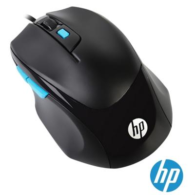 (時時樂)HP m150 有線滑鼠