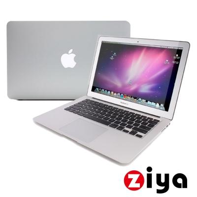 [ZIYA] Macbook Air 13吋 抗刮防指紋螢幕保護貼 (AG 一入)