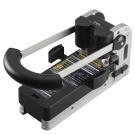 CARL HD-530N 雙孔強力打孔機