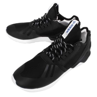 adidas 休閒鞋 Tubular Runner 男鞋
