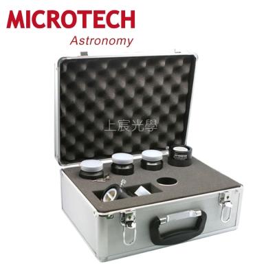 MICROTECH 2吋SV目鏡組