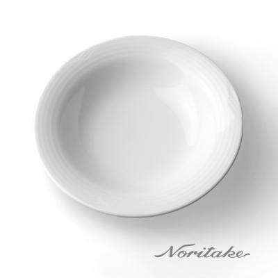 Noritake 詩羅恩水果盤14.5cm