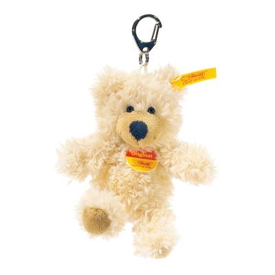 STEIFF德國金耳釦泰迪熊 - 經典吊飾-  Teddy Bear Carly