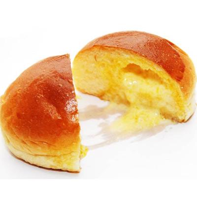 巴特里-爆漿餐包超值組合6選1-60顆