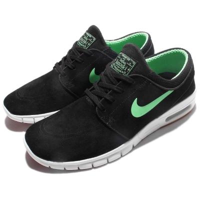 Nike Stefan Janoski Max L 男鞋