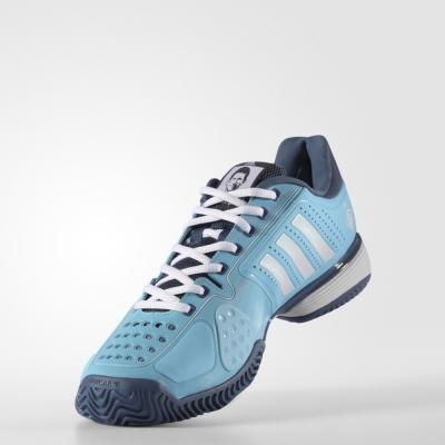 adidas-NOVAK-PRO-男-網球鞋-BA8012