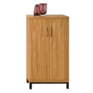 ROSA羅莎 克洛斯2.2尺鞋櫃