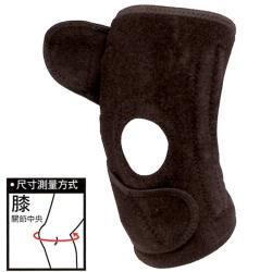 MUELLER可調式彈簧關節護具- 護膝 MUA4539