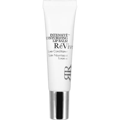 ReVive 24胜肽護唇膏(10ml)