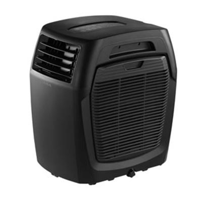 【CASA★卡薩 限時搶購】5坪★冷專除濕移動式空調★10000btu(CA-10690B)