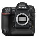 Nikon D5 單機身 CF版 (公司貨)
