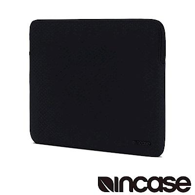 INCASE Slim Sleeve Mac Air 13吋(2017年) 筆電內袋 (鑽石格紋黑)