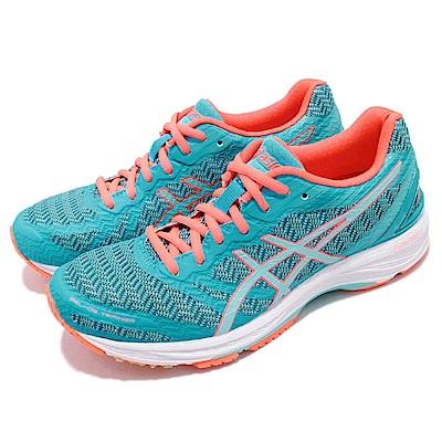 Asics 慢跑鞋 Gel-DS Trainer 22 女鞋