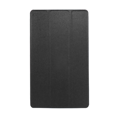 ASUS ZenPad 7.0 Z370KL 三折式【皮套+保護貼組】