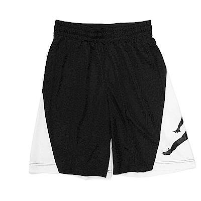 Nike 短褲 Rise Vertical 男款