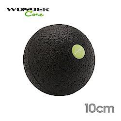 Wonder Core 紓壓按摩球 (10cm)
