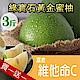 買一送一-天天果園-綠寶石屏東綠蜜柚-x3台斤-1