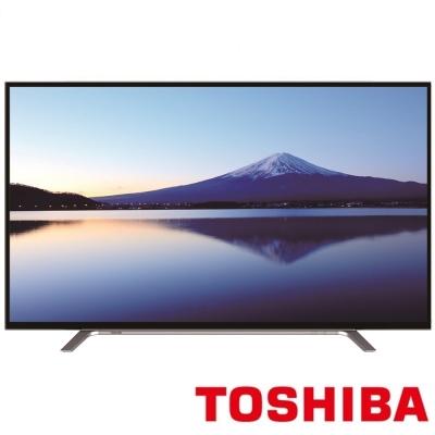 TOSHIBA東芝 32吋 LED控光護眼液晶顯示器 32L2686T