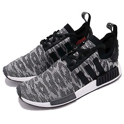 adidas 休閒鞋 NMD_R1 PK 男鞋